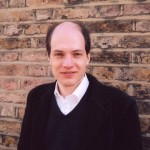 alain-botton