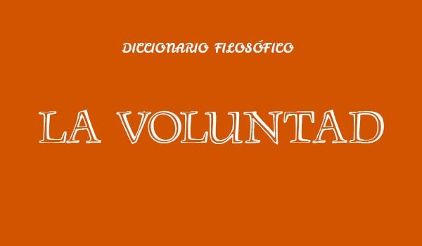 que-es-la-voluntad